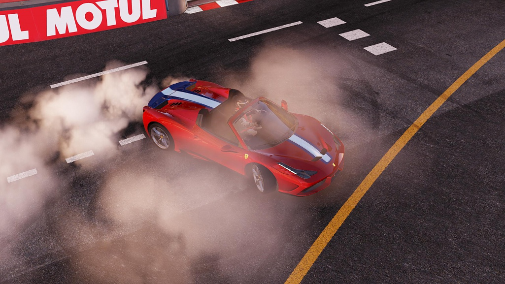 Click image for larger version.  Name:pCARS2 2019-10-10 04-42-49-82.jpg Views:0 Size:217.9 KB ID:274294