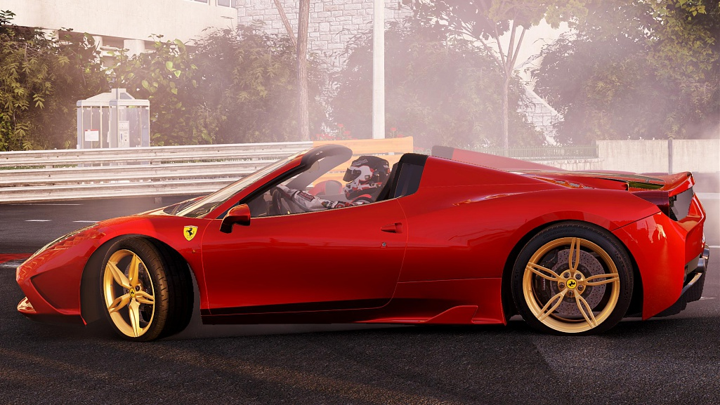 Click image for larger version.  Name:pCARS2 2019-10-10 08-14-53-72.jpg Views:0 Size:231.3 KB ID:274301