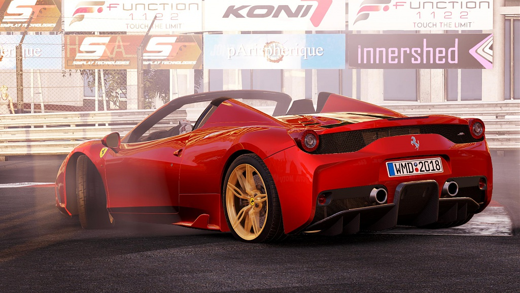Click image for larger version.  Name:pCARS2 2019-10-10 08-15-37-25.jpg Views:0 Size:224.8 KB ID:274302