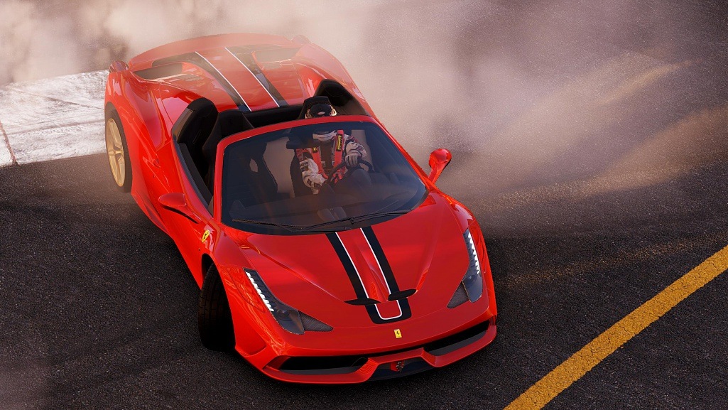 Click image for larger version.  Name:pCARS2 2019-10-10 08-23-55-00.jpg Views:0 Size:226.3 KB ID:274306