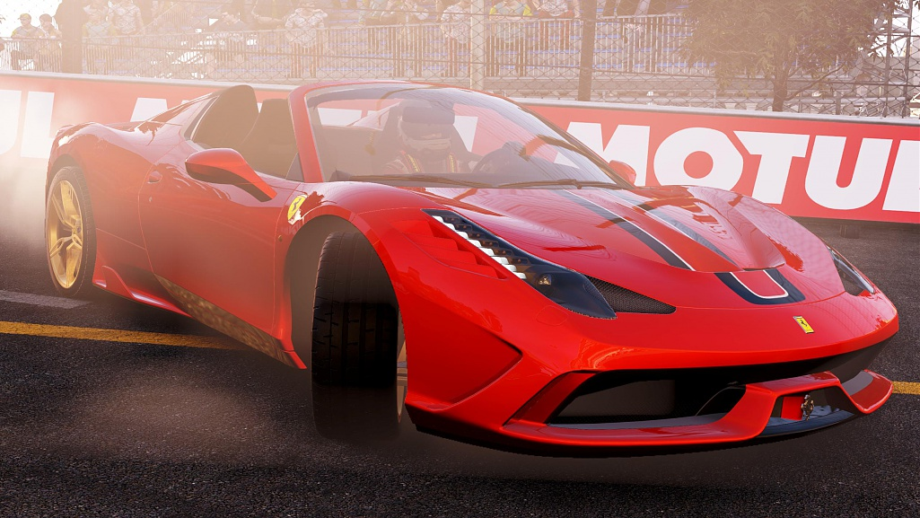 Click image for larger version.  Name:pCARS2 2019-10-10 08-37-16-72.jpg Views:0 Size:209.7 KB ID:274308