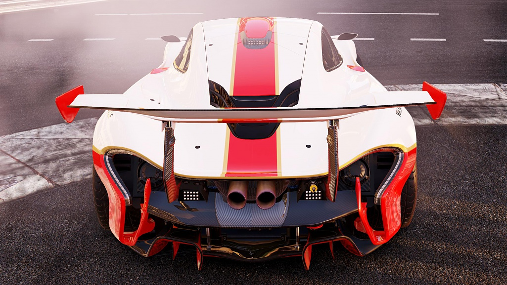 Click image for larger version.  Name:pCARS2 2019-10-15 09-05-06-83.jpg Views:0 Size:233.6 KB ID:274341