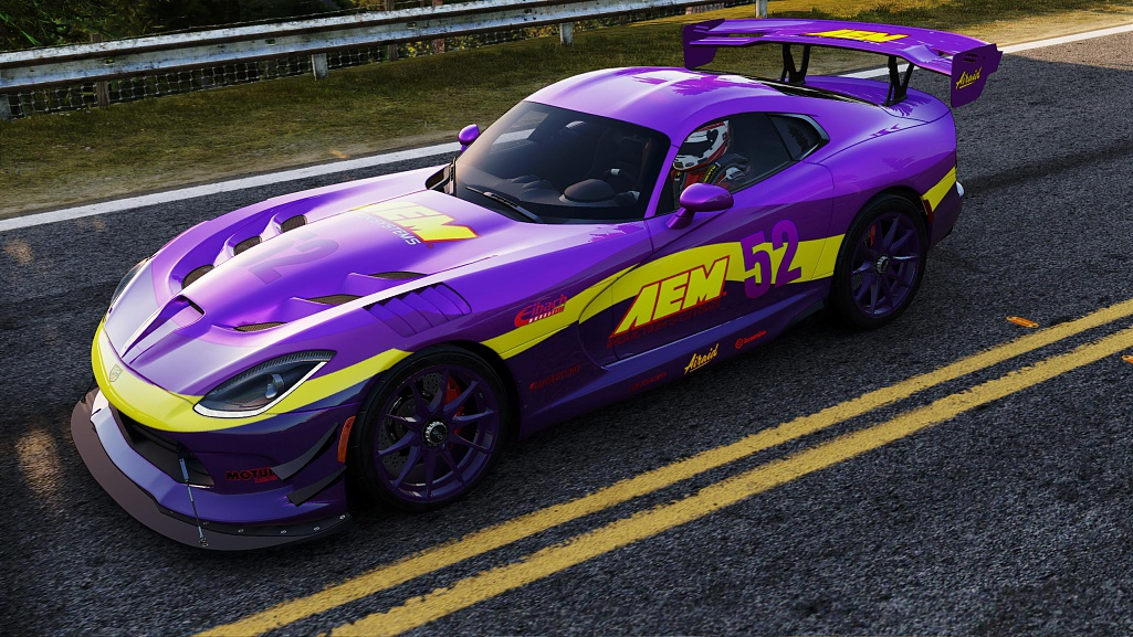 Click image for larger version.  Name:pCARS3 2020-09-13 15-31-28-71.jpg Views:0 Size:248.6 KB ID:281902