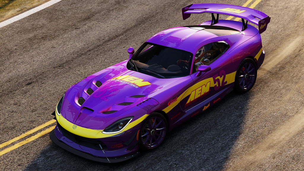 Click image for larger version.  Name:pCARS3 2020-09-13 15-34-25-22.jpg Views:0 Size:248.2 KB ID:281904