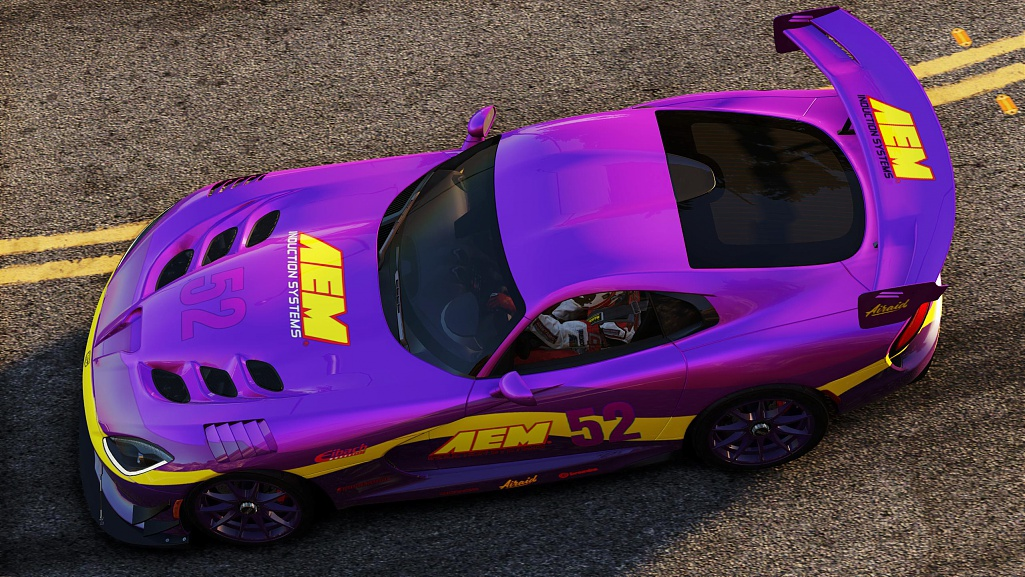 Click image for larger version.  Name:pCARS3 2020-09-13 15-42-02-54.jpg Views:0 Size:249.7 KB ID:281905