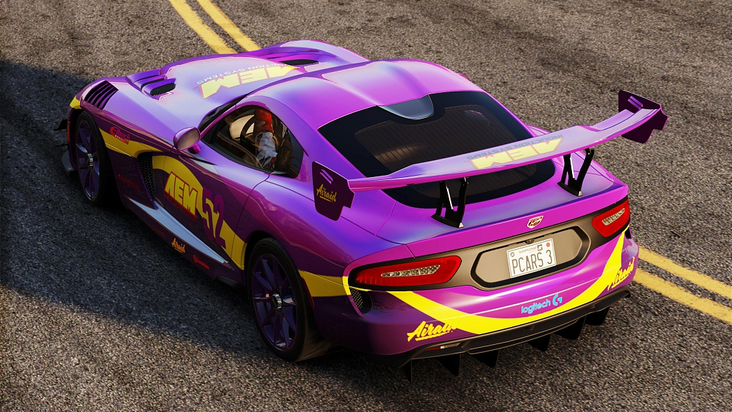 Click image for larger version.  Name:pCARS3 2020-09-13 15-52-41-55.jpg Views:0 Size:252.2 KB ID:281906