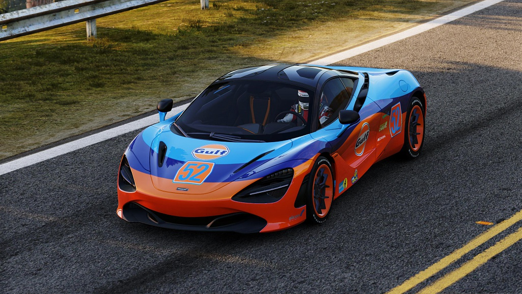 Click image for larger version.  Name:pCARS3 2020-09-13 13-05-32-59.jpg Views:0 Size:249.1 KB ID:281907