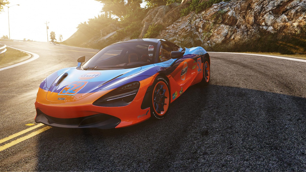 Click image for larger version.  Name:pCARS3 2020-09-13 13-08-36-53.jpg Views:0 Size:247.8 KB ID:281908