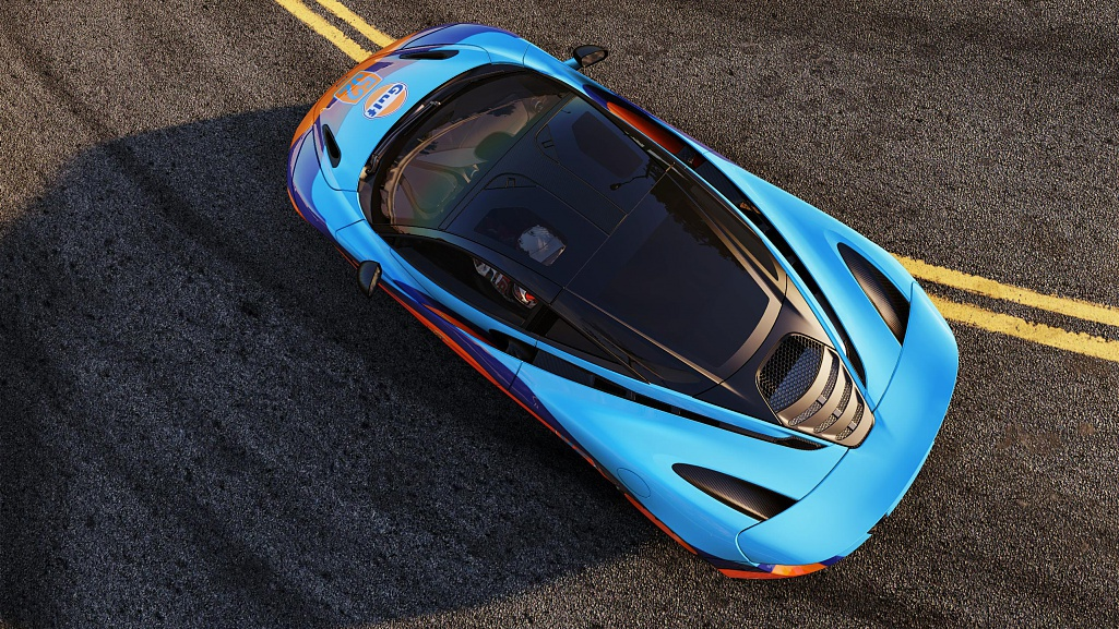 Click image for larger version.  Name:pCARS3 2020-09-13 13-11-46-62.jpg Views:0 Size:244.0 KB ID:281910