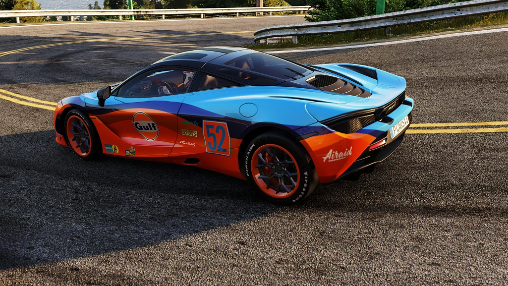 Click image for larger version.  Name:pCARS3 2020-09-13 13-13-16-96.jpg Views:0 Size:249.2 KB ID:281911