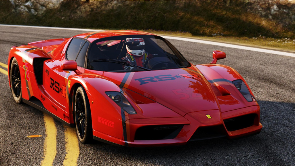 Click image for larger version.  Name:pCARS3 2020-09-13 12-53-07-46.jpg Views:0 Size:222.4 KB ID:281912