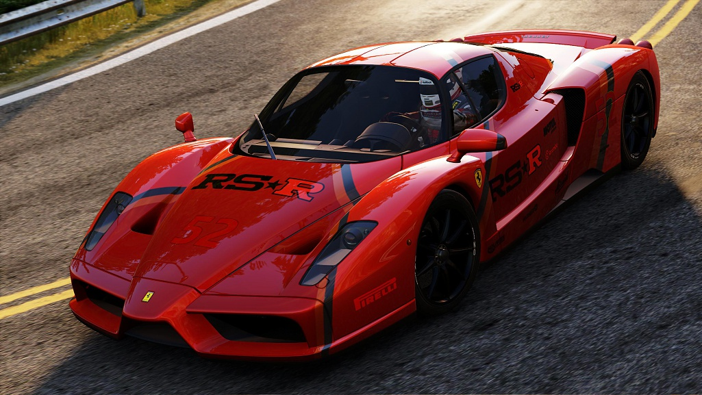 Click image for larger version.  Name:pCARS3 2020-09-13 12-54-37-58.jpg Views:0 Size:225.7 KB ID:281913