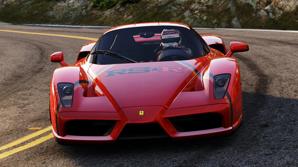Click image for larger version.  Name:pCARS3 2020-09-13 12-55-57-01.jpg Views:0 Size:203.0 KB ID:281914