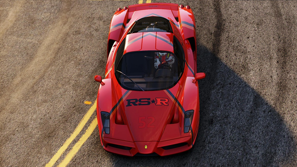 Click image for larger version.  Name:pCARS3 2020-09-13 12-56-48-65.jpg Views:0 Size:247.7 KB ID:281915