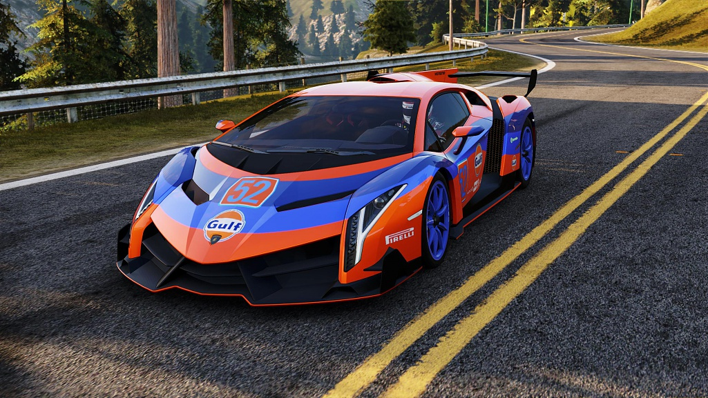 Click image for larger version.  Name:pCARS3 2020-09-13 18-05-31-26.jpg Views:0 Size:254.1 KB ID:281920