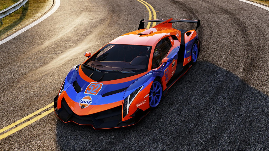 Click image for larger version.  Name:pCARS3 2020-09-13 18-37-17-66.jpg Views:0 Size:246.4 KB ID:281923