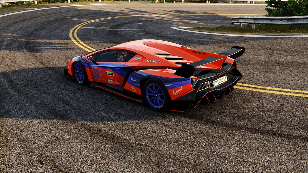 Click image for larger version.  Name:pCARS3 2020-09-13 18-38-04-62.jpg Views:0 Size:247.3 KB ID:281924