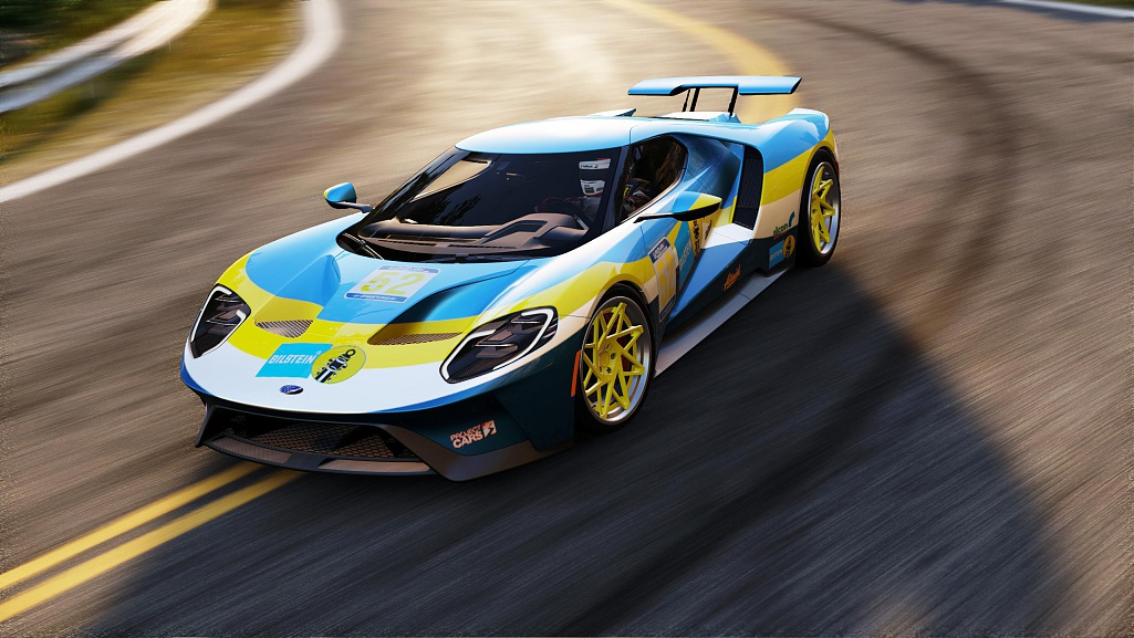 Click image for larger version.  Name:pCARS3 2020-09-13 19-19-01-01.jpg Views:0 Size:192.4 KB ID:281925