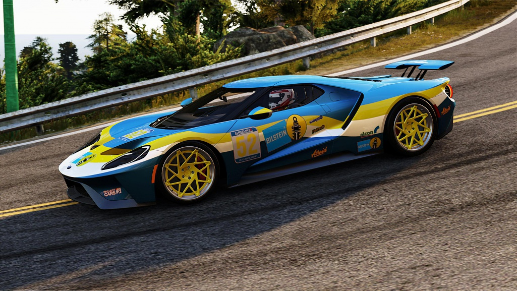 Click image for larger version.  Name:pCARS3 2020-09-13 19-20-01-97.jpg Views:0 Size:250.6 KB ID:281926