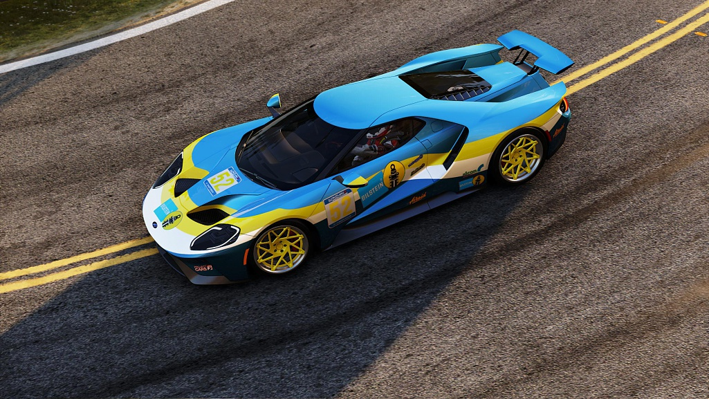 Click image for larger version.  Name:pCARS3 2020-09-13 19-21-13-75.jpg Views:0 Size:250.0 KB ID:281927