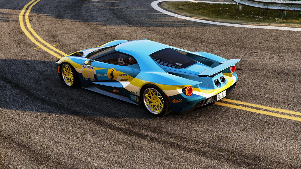 Click image for larger version.  Name:pCARS3 2020-09-13 19-23-21-53.jpg Views:0 Size:250.0 KB ID:281928