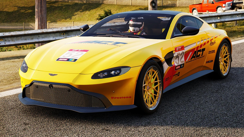 Click image for larger version.  Name:pCARS3 2020-09-14 17-49-12-82.jpg Views:0 Size:251.1 KB ID:281957