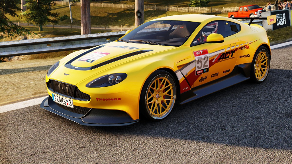 Click image for larger version.  Name:pCARS3 2020-09-14 17-58-17-93.jpg Views:0 Size:252.5 KB ID:281958