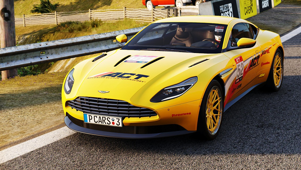 Click image for larger version.  Name:pCARS3 2020-09-14 18-52-47-35.jpg Views:0 Size:254.4 KB ID:281959
