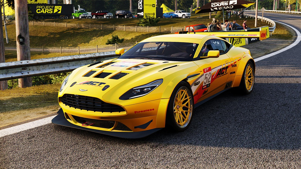 Click image for larger version.  Name:pCARS3 2020-09-14 19-19-22-89.jpg Views:0 Size:255.2 KB ID:281960