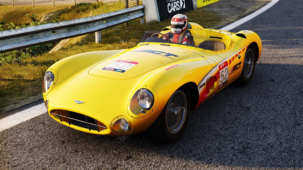 Click image for larger version.  Name:pCARS3 2020-09-14 19-37-50-51.jpg Views:0 Size:254.1 KB ID:281961