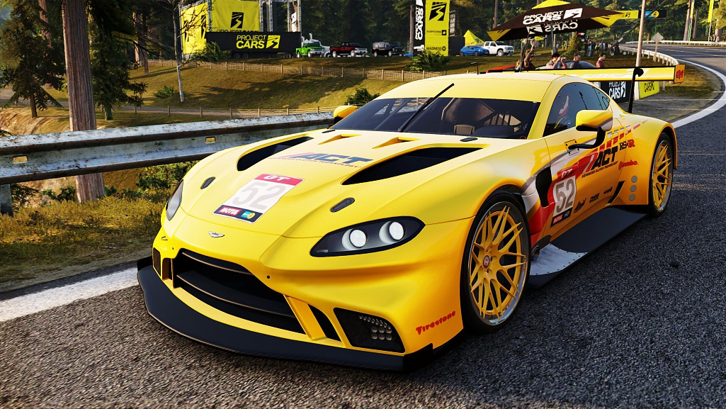 Click image for larger version.  Name:pCARS3 2020-09-14 20-27-14-01.jpg Views:0 Size:256.8 KB ID:281968