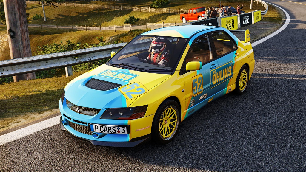 Click image for larger version.  Name:pCARS3 2020-09-14 20-54-58-09.jpg Views:0 Size:253.6 KB ID:281969