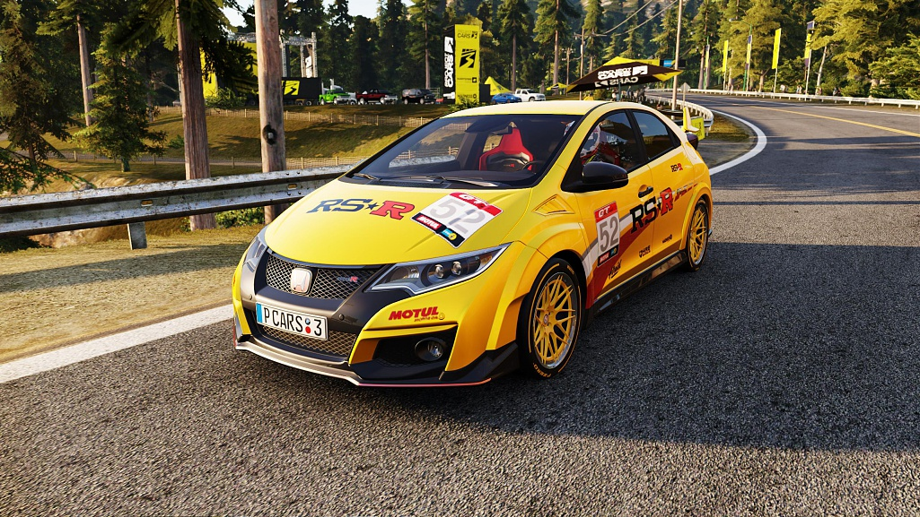 Click image for larger version.  Name:pCARS3 2020-09-15 12-15-47-33.jpg Views:0 Size:253.3 KB ID:281979