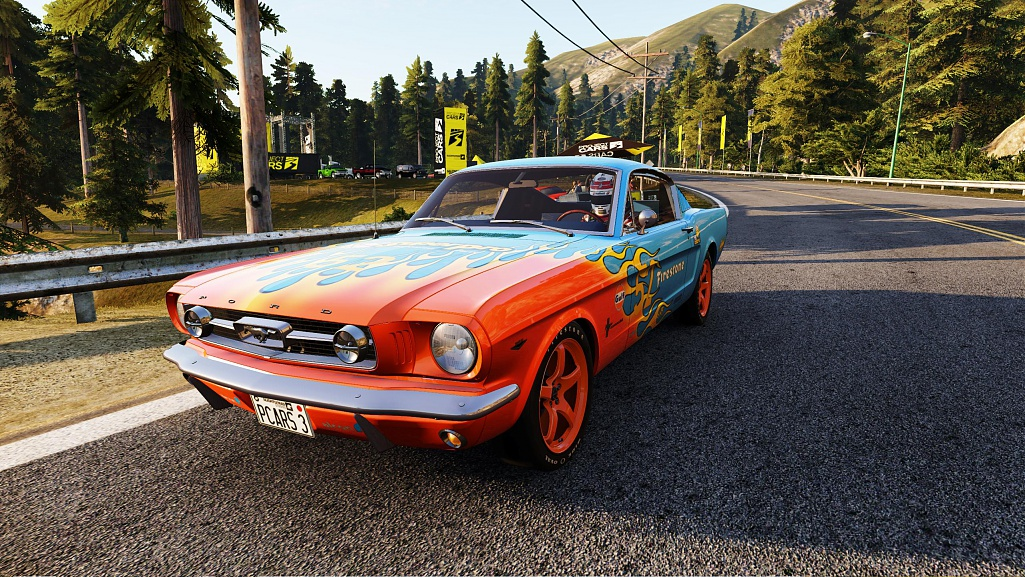Click image for larger version.  Name:pCARS3 2020-09-15 12-33-13-12.jpg Views:0 Size:252.4 KB ID:281983