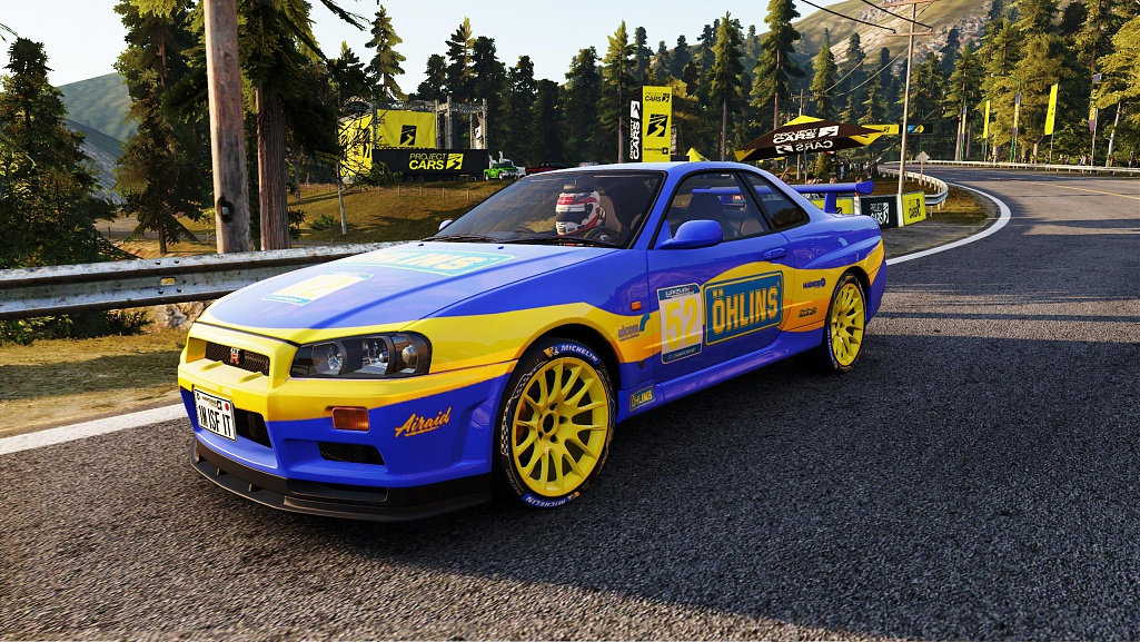 Click image for larger version.  Name:pCARS3 2020-09-15 12-36-09-49.jpg Views:0 Size:252.5 KB ID:281984