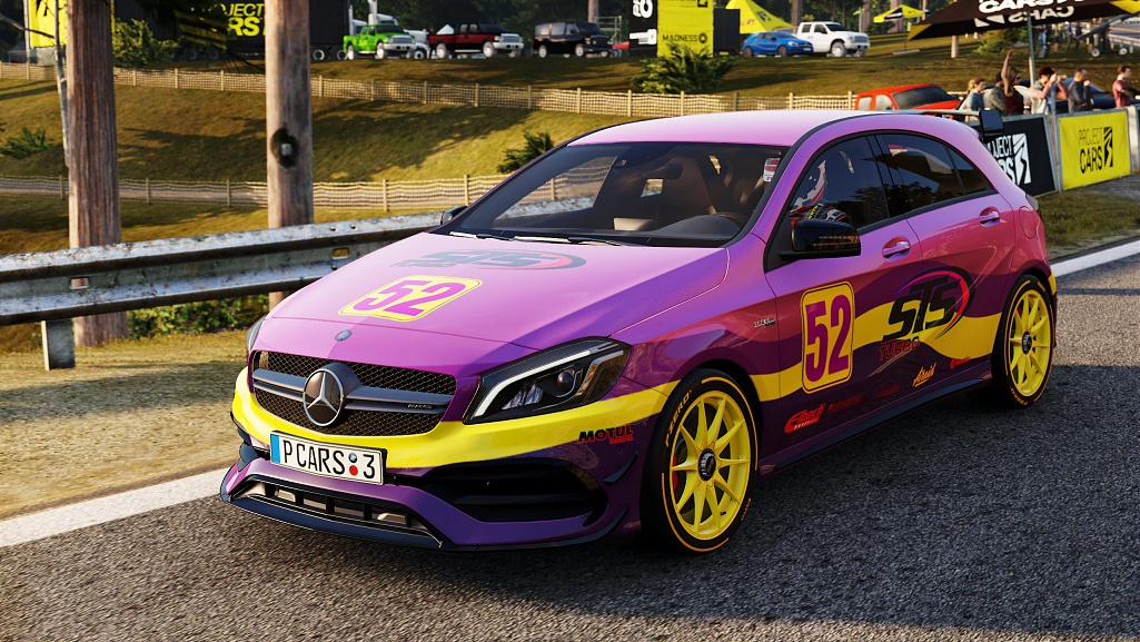 Click image for larger version.  Name:pCARS3 2020-09-15 12-46-11-80.jpg Views:0 Size:251.2 KB ID:281985