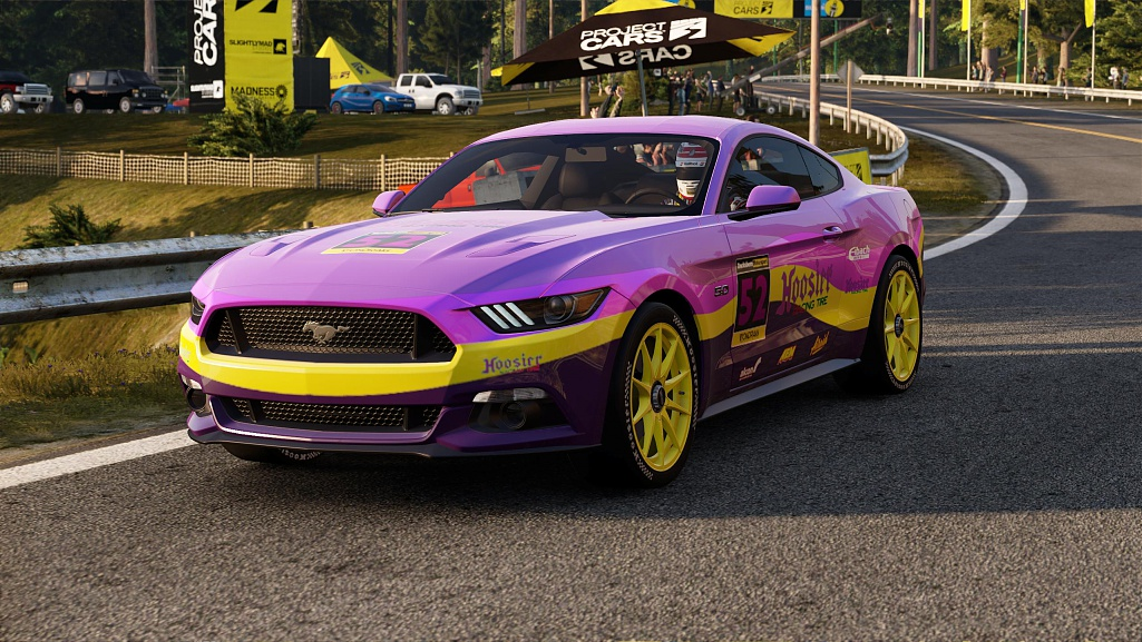 Click image for larger version.  Name:pCARS3 2020-09-15 18-16-17-38.jpg Views:0 Size:250.6 KB ID:281987