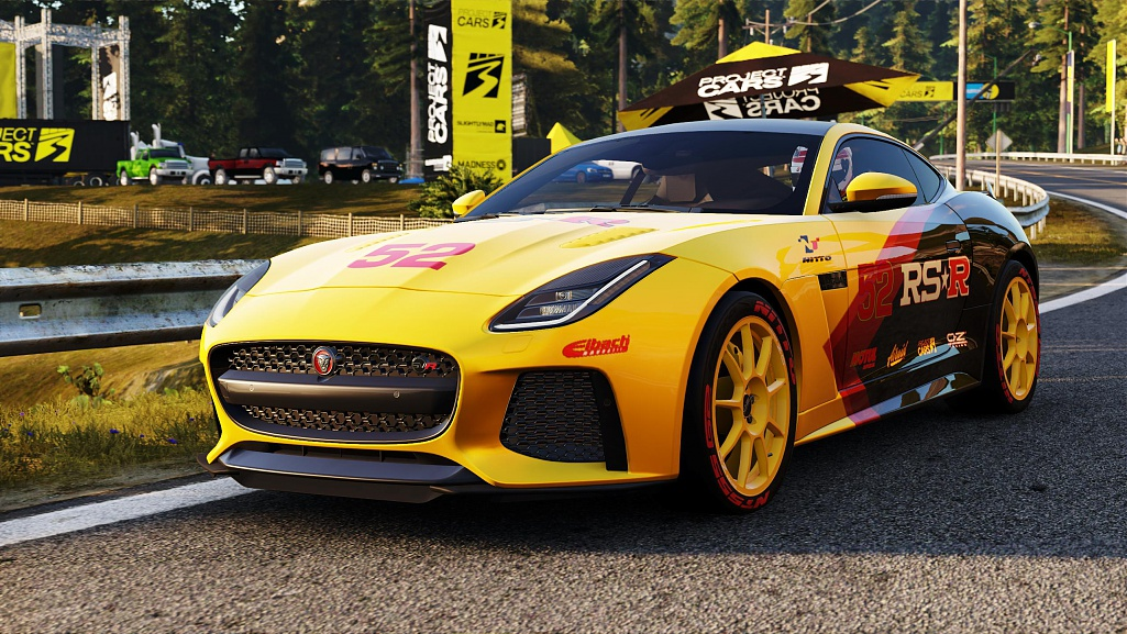 Click image for larger version.  Name:pCARS3 2020-09-15 18-23-34-26.jpg Views:0 Size:253.8 KB ID:281989