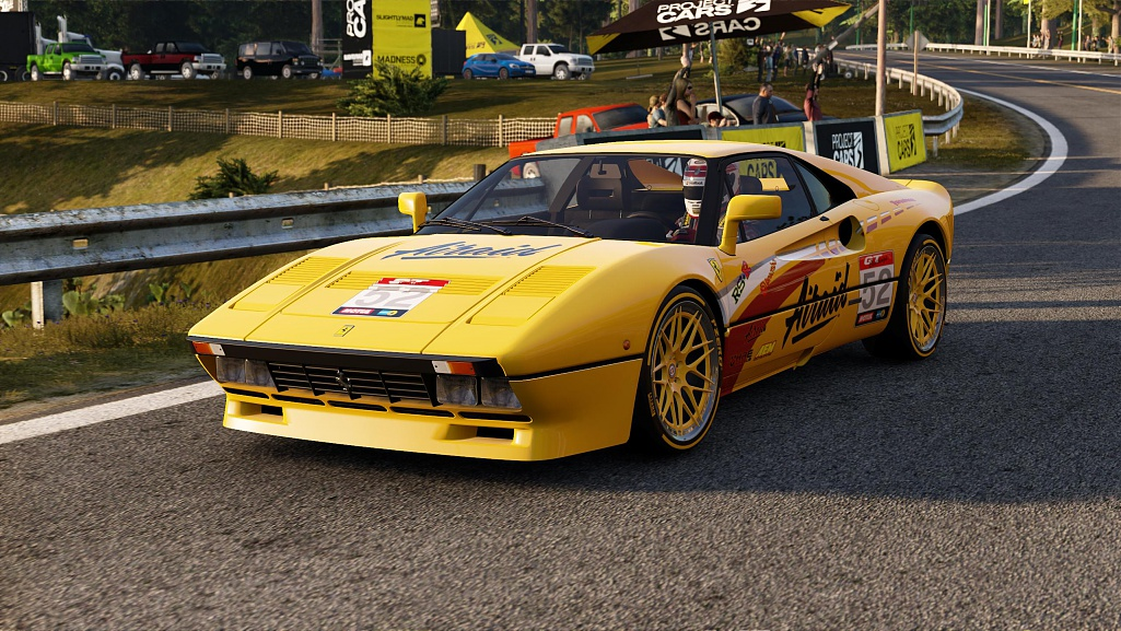 Click image for larger version.  Name:pCARS3 2020-09-15 18-27-42-79.jpg Views:0 Size:253.2 KB ID:281990