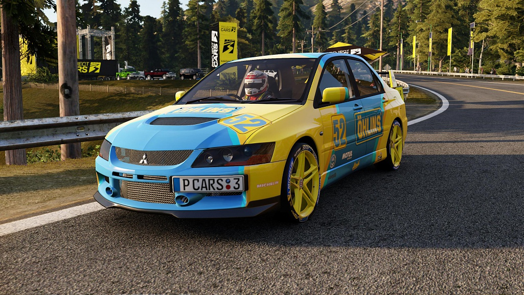 Click image for larger version.  Name:pCARS3 2020-09-15 18-31-00-15.jpg Views:0 Size:252.7 KB ID:281991
