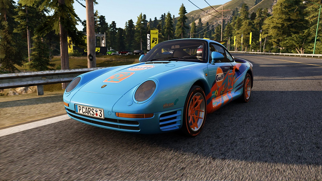 Click image for larger version.  Name:pCARS3 2020-09-15 18-33-48-81.jpg Views:0 Size:250.2 KB ID:281992
