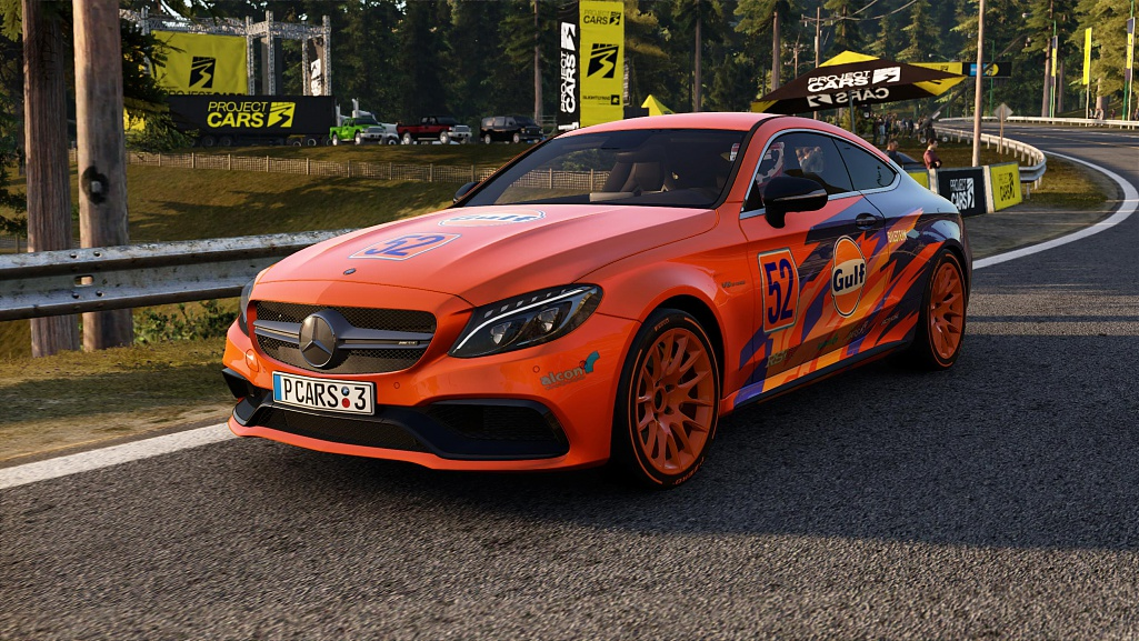 Click image for larger version.  Name:pCARS3 2020-09-15 18-36-20-55.jpg Views:0 Size:250.3 KB ID:281993