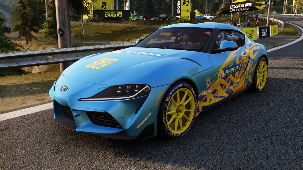 Click image for larger version.  Name:pCARS3 2020-09-15 18-39-24-62.jpg Views:0 Size:250.7 KB ID:281994