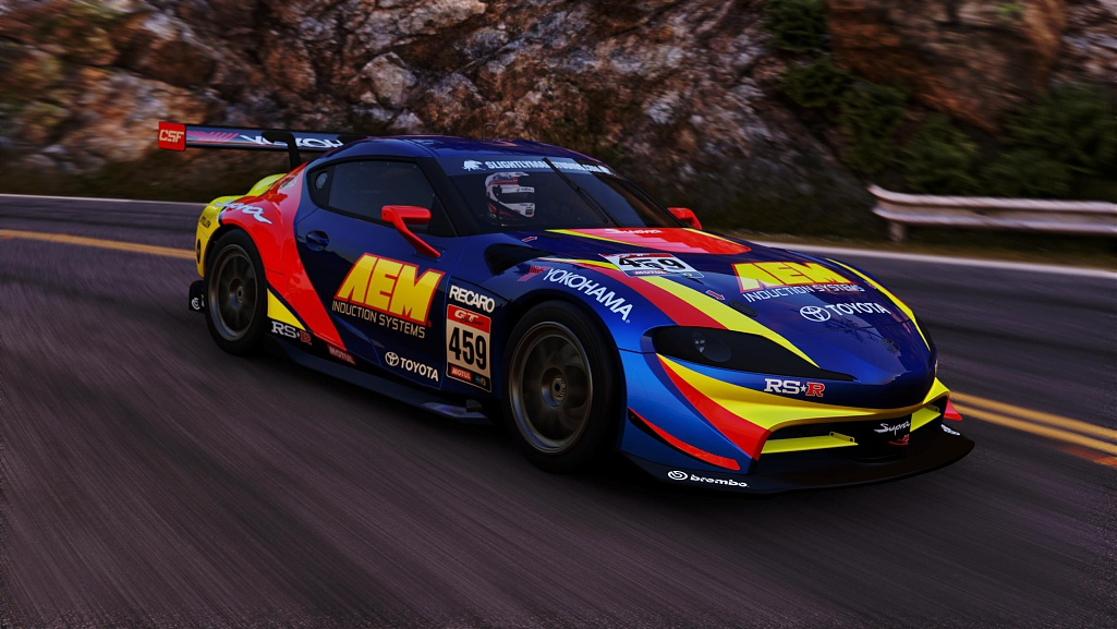 Click image for larger version.  Name:pCARS3 2020-09-15 20-58-36-09.jpg Views:0 Size:183.1 KB ID:281995