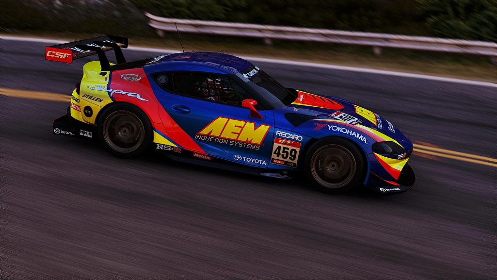 Click image for larger version.  Name:pCARS3 2020-09-15 21-02-57-89.jpg Views:0 Size:168.0 KB ID:281996