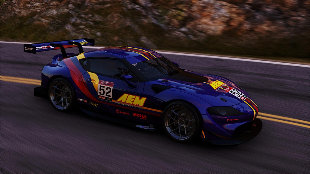 Click image for larger version.  Name:pCARS3 2020-09-15 21-34-05-55.jpg Views:0 Size:166.9 KB ID:281997