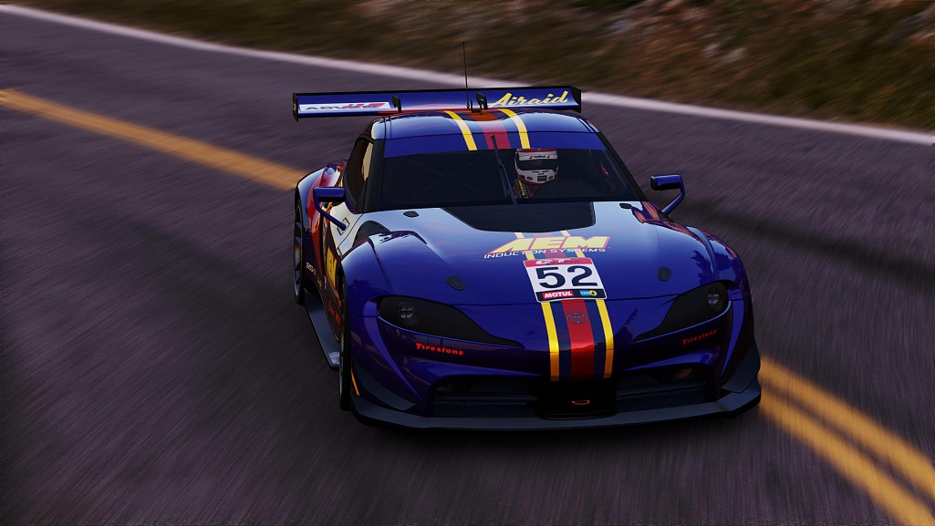 Click image for larger version.  Name:pCARS3 2020-09-15 21-36-19-16.jpg Views:0 Size:146.3 KB ID:281998