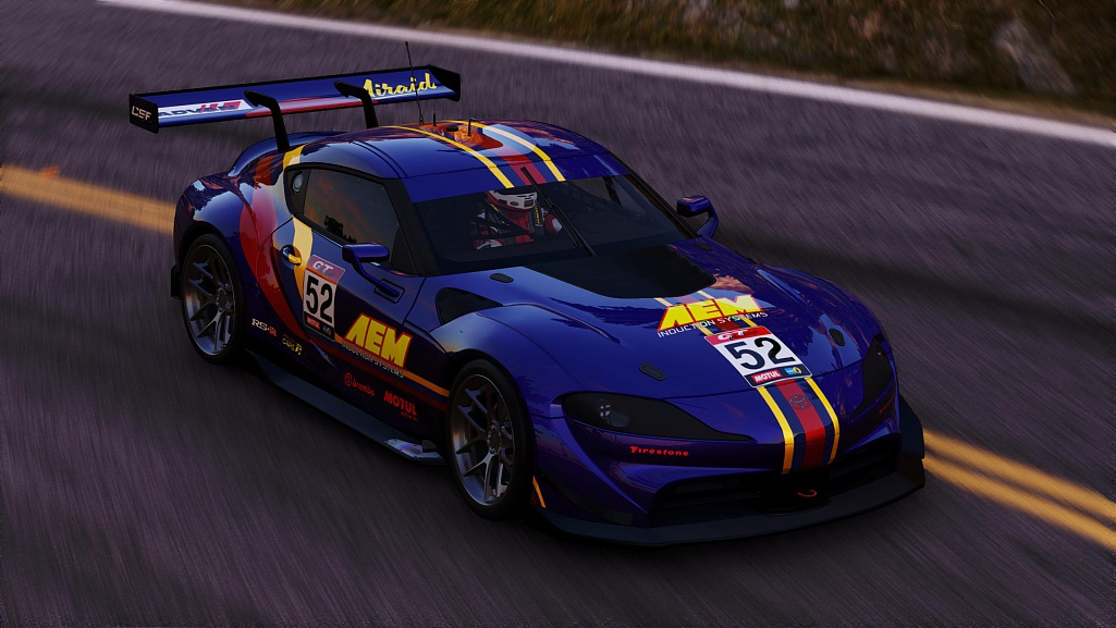 Click image for larger version.  Name:pCARS3 2020-09-15 21-41-36-64.jpg Views:0 Size:165.0 KB ID:281999