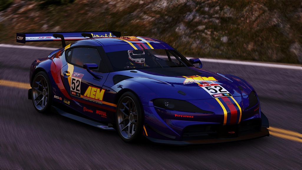 Click image for larger version.  Name:pCARS3 2020-09-15 21-46-22-70.jpg Views:0 Size:170.8 KB ID:282000