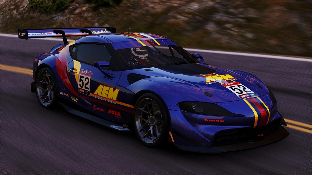Click image for larger version.  Name:pCARS3 2020-09-15 22-00-03-25.jpg Views:0 Size:167.0 KB ID:282001